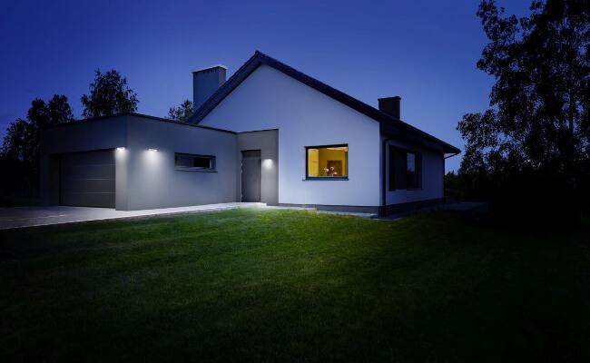 Gartenbeleuchtung: Solarleuchten für den Garten