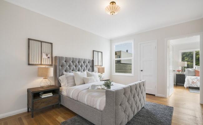 Schlafzimmer Lampen Deckenleuchten