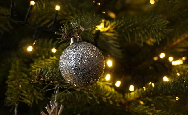 Weihnachtsbeleuchtung – Die schönsten Lichtideen fürs Fest