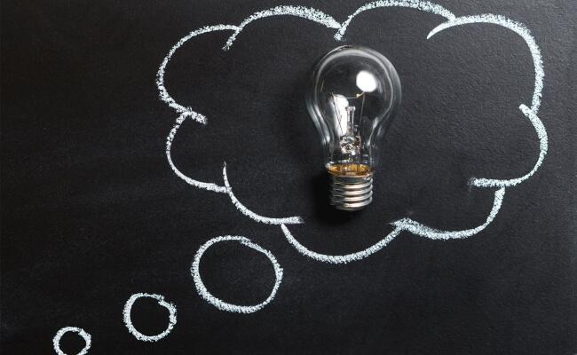 Lampenfassungen – das solltest Du wissen